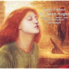 Eugen d'Albert (1864-1932) 41PMB49CWGL._AA240_