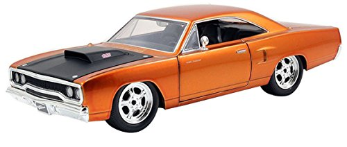 fast-e-furious-7-diecast-model-1-24-doms-1970-plymouth-road-runner-jada-toys