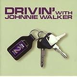 Drivin' With Johnnie Walker