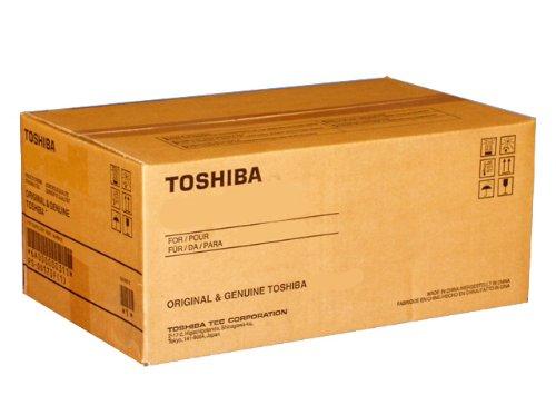 toshiba-t-fc28k-toner-t-fc28ek-fur-e-studio-2330c-2820c-3520c-4520c-6aj00000047-6ak00000081-schwarz
