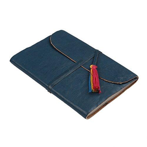 weihnachtsgeschenke-handgemachtes-leder-hardbound-blaues-journal-tagebuch-notizbuch-fur-manner-und-f