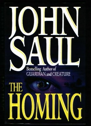 Image for Homing