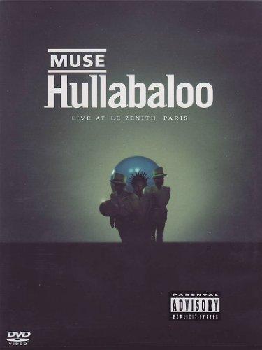 muse-hullabaloo-live-at-le-zenith-paris