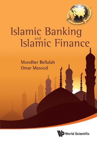 Islamic Banking and Islamic Finance