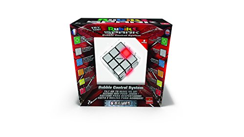 RubikŽs - Spark, juguete electrónico (Goliath 72146006)