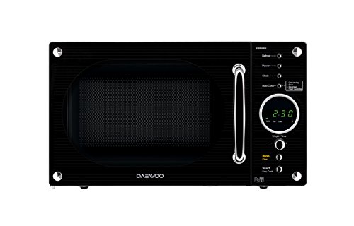 daewoo-retro-microwave-oven-23-litre-black
