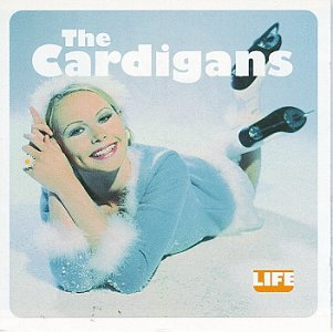 The Cardigans - Full Album - Zortam Music