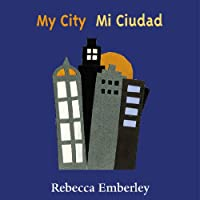 My City/ Mi Ciudad