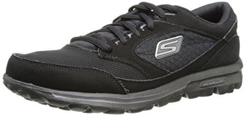 Skechers Women'S Go Walk Baby Walking Shoe,Black,9.5 M Us front-981220