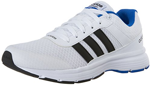 adidas-NEO-Mens-Cloudfoam-VS-City-Shoes
