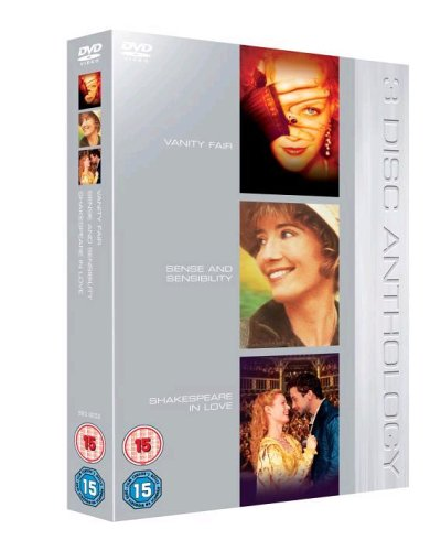 vanity-fair-sense-and-sensibility-shakespeare-in-love-dvd