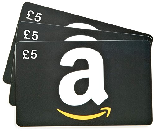 amazoncouk-5-gift-cards-3-pack-generic