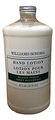williams-sonoma-winter-forest-hand-lotion