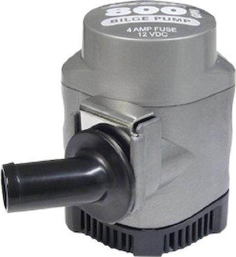Seasense 800 Gph Bilge Pump