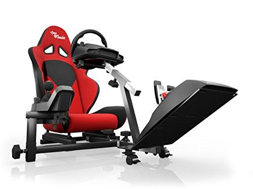 logitech g25 racing wheel precio:
