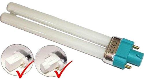universal-tubo-protezione-raggi-uva-9-watt-per-lampada-fornetto-uv-4-e-ottagonale-attacco-esagonale-