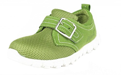 Toddler Shoes For Cheap front-1041471