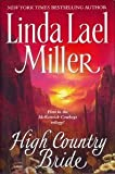 High Country Bride (McKettrick Series, Book 1)