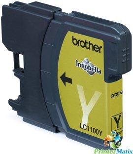 brother-lc1100y-giallo-790cw-795-990-5490cn-5890-6490cw-6890-cdw-295cn-490cw-cartucce-confezione-da-