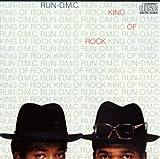 Run d.M.C. King of Rock