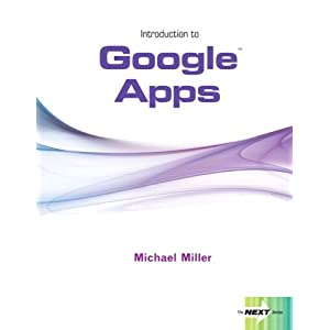 Google Apps for Business | United States