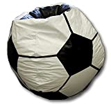 Bean Bag Soccer