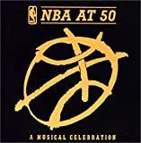 NBA AT 50