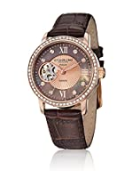Stuhrling Original Reloj automático Woman Memoire 34 mm