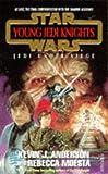 Young Jedi Knights: Jedi Under Siege