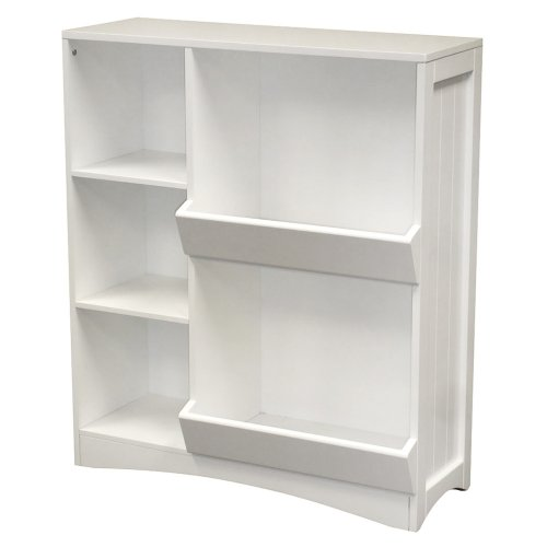 looking for riverridge kids storage cabinet with 2 veggie. Black Bedroom Furniture Sets. Home Design Ideas