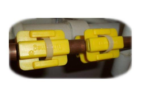 2-paires-de-conditionneur-deau-magnetique-dadoucissant-desincrustant-detartrant-pour-leau-de-filtrat