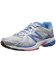New Balance Womens W780WB3 Running Shoes