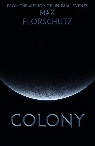 Colony (Space Colony compare prices)
