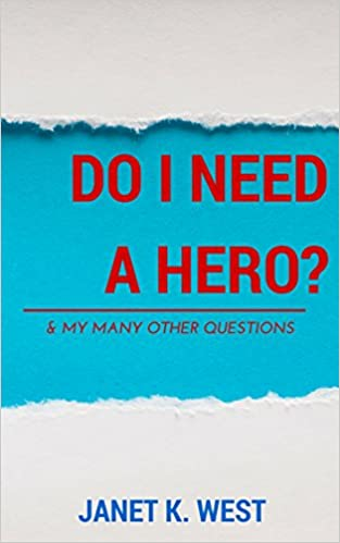 DO I NEED A HERO?