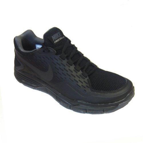 Mens Nike Free Xilla TR Running Shoe