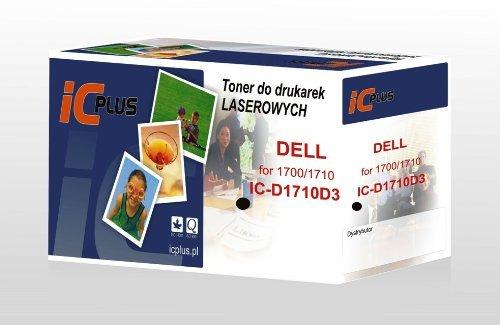 icplus-cartouche-de-toner-equivalent-dell-n3769-593-10036-59310036-3000-pages-pour-imprimante-laser-