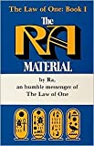 Ra Material: The Law of One, Vol. 1 by Don Elkins, Jim McCarty, Carla L. Rueckert, James Allen McCarty, Carla Rueckert