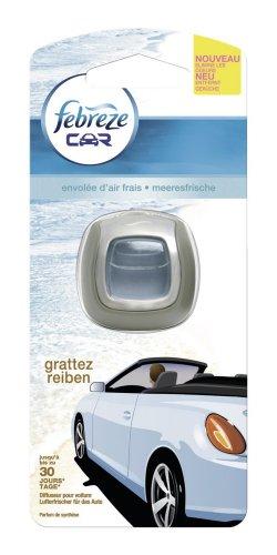 febreze-desodorisant-pour-voiture-diffuseur-car-parfum-envolee-dair-frais