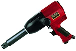 Ampro AR3675 1-Inch Drive Lightweight Impact Wrench