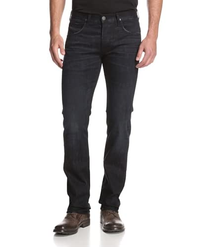 Hudson Jeans Men's Byron Straight Jean