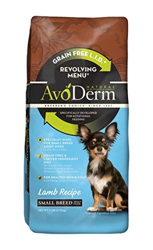 Optimum Nutrition Recipes