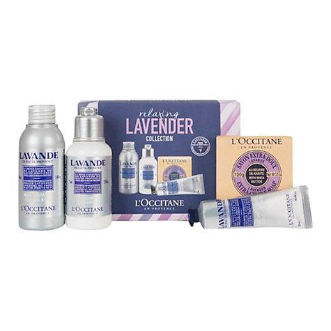 loccitane-relaxing-lavender-collection-2015