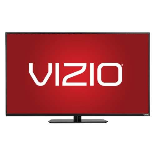 Discover Bargain VIZIO E420i-B0 42-Inch 1080p LED Smart TV