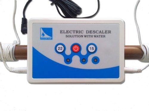 Guide d 39 achat pour bien choisir son adoucisseur d 39 eau for Anti tartre electronique comap