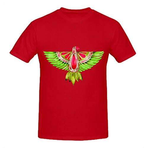 lovebird-parrot-mens-crew-neck-art-shirt-xxxx-l
