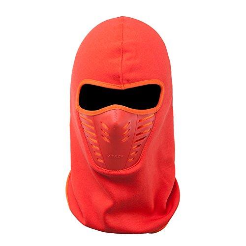faithyoo-outdoor-sports-antivento-antipolvere-maschera-pm25-ciclismo-da-moto-carbonio-filtro-protett
