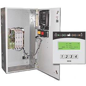 Amazon.com : GE Zenith ZTG 800-Amp Automatic Transfer