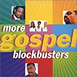 More Gospel Blockbusters Various