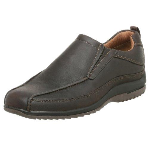 Rockport Men's Calpine Slip-on Walking Shoe - Buy Rockport Men's Calpine Slip-on Walking Shoe - Purchase Rockport Men's Calpine Slip-on Walking Shoe (Rockport, Apparel, Departments, Shoes, Men's Shoes)