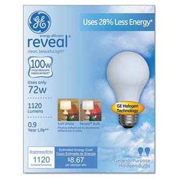 Reviews Appliances front-637168